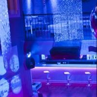 eve-ultra-lounge-club-in-staten-island