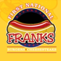 first-national-franks-hot-dogs-long-island