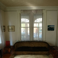 fort-place-bed-and-breakfast-staten-island