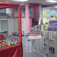 staten-island-toddler-party-ideas