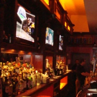gleesons-sports-bar-in-the-bronx