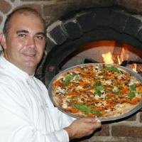 goodfellas-pizza-on-staten-island