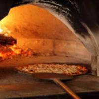 graziellas-brooklyn-pizza