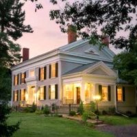 halsey-house-upstate-ny-bed-and-breakfast
