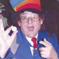 kids-party-magician-brooklyn