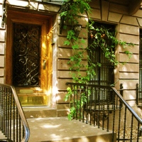 harlem-renaissance-house-nyc-bed-and-breakfast