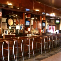 irish-times-pub-long-island-bar