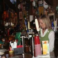joyces-tavern-staten-island-bar