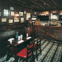 keens-steakhouse-in-nyc