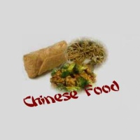 kims-chinese-food-in-the-bronx