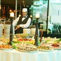 queens-catering-services