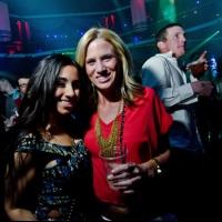 lava_upstate-ny-nightclub