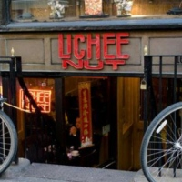 lichee-nut-chinese-restaurant-in-brooklyn