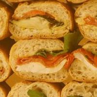 manhattan-caterers
