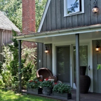 mill-house-inn-bed-and-breakfast-long-island