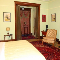 mount-morris-house-bed-and-breakfast-nyc
