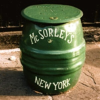 mcsorleys-bar-in-manhattan