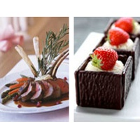 nyc-caterers