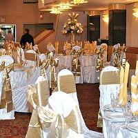 Brooklyn banquet halls Oceana