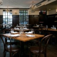peter-luger-steak-house-brooklyn