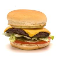 peteys-burgers-in-queens