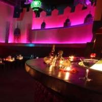 raine-lounge-bronx-club