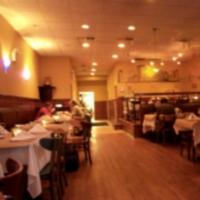 ruddy-and-dean-steakhouse-staten-island
