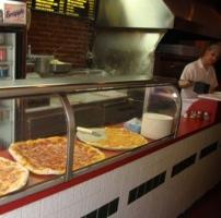 sal-and-carmine-pizza-manhattan