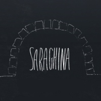 saraghina-pizza-in-brooklyn