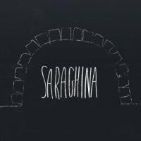 saraghina-pizza-in-brooklyn