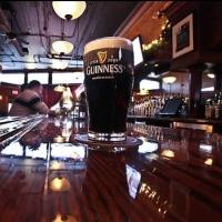 scotland-yard-bar-in-upstate-ny