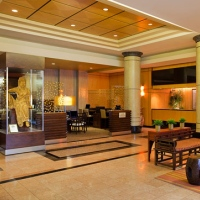 sheraton-laguardia-east-hotel-in-queens