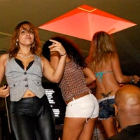 static-lounge-queens-nyc-club