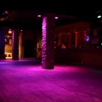 sullivan-room-club-in-manhattan