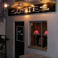 susies-bar-upstate-new-york