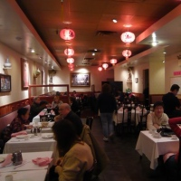 szechuan-gourmet-chinese-food-in-nyc