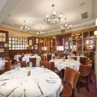tellers-steak-restaurant-on-long-island