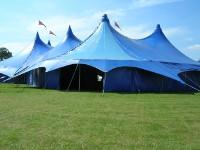 new york tent rentals