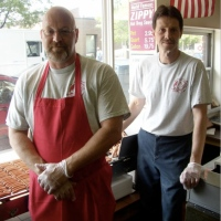 the-famous-lunch-hot-dogs-in-upstate-ny