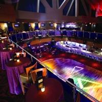 vapor-night-club-in-upstate-new-york