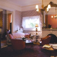 victorian-bed-and-breakfast-in-staten-island