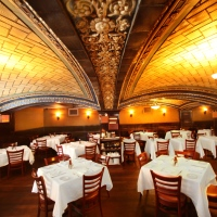 wolfgangs-steakhouse-nyc