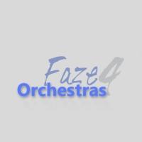 Faze 4 Orchestra Queens Musicians