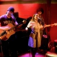 Juliana Riccardi Music Group Bronx Musicians