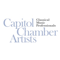 Capitol Chamber Artists