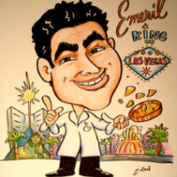 caricature-artists-in-ny-mark-z-man