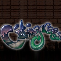 Citigrass Band Brooklyn Musicians