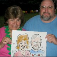 joes-caricatures-in-long-island