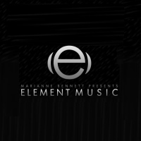 Marianne Bennett Element Music NYC Musician
