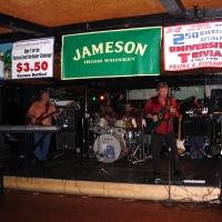 Old Guys Rock USA Upstate NY musicians